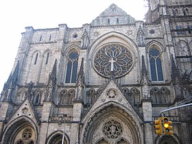http://upload.wikimedia.org/wikipedia/commons/thumb/6/6e/St_John_the_Divine_NYC.jpg/280px-St_John_the_Divine_NYC.jpg