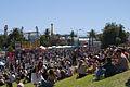 St Kilda Festival 2005.jpg