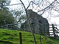 St Martins Priory Ruins 1.jpg