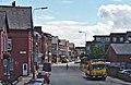 St Mary's Road, Garston.jpg