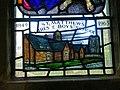 St Matthew's Church A Grade II* in Bwcle - Buckley, Flintshire, Wales 25.jpg