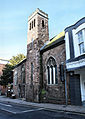 St Olave's Church, Exeter.jpg