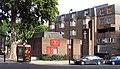 St Peter, Elgin Avenue, Paddington, London W9 - geograph.org.uk - 543962.jpg