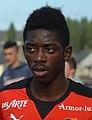 Stade rennais - Le Havre AC 20150708 28.JPG