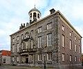 Stadhuis Enkhuizen.jpg