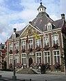 Stadhuis Hasselt.jpg