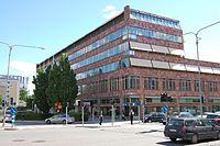 StadshusetUppsala.JPG