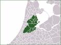 StadsregioAmsterdam.png