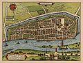 Stadt Bremen ANNO 16 Jh 1598.jpg