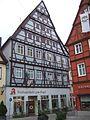 Stadtapotheke in Nördlingen - panoramio.jpg