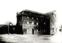 Stadtarchiv Kerpen, BA 00429, Das ehemalige Kloster in Alt-Bottenbroich.tif
