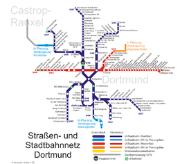 StadtbahnDO.png