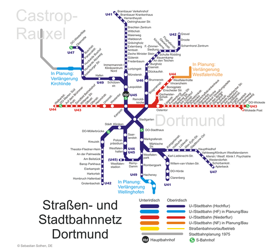 http://upload.wikimedia.org/wikipedia/commons/thumb/6/6e/StadtbahnDO.png/550px-StadtbahnDO.png