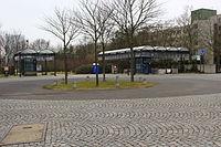 Stadtbahnhaltestelle-robert-schuman-platz-2016-11.jpg