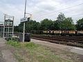Stadtgarten-Köln-O-Bahntrasse-Köln-West-031.JPG