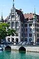 Stadthaus Zürich - Münsterbrücke 2013-09-07 12-25-41.JPG