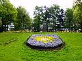 Stadtpark 19.JPG