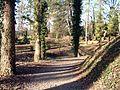 Stadtpark Boizenburg.JPG