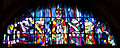 Stained Glass St Blaise Church Dubrovnik 4.jpg