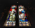 Stained Glass at St Brelade's Church.jpg