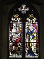 Stained glass, Westmill - 38408595682.jpg