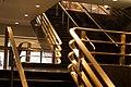 Stairs in Rockefeller Center.jpeg