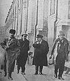 Stalin Rykov Kamenev Zinoviev 1925.jpg