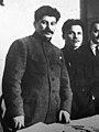 Stalin and Kirov.jpg