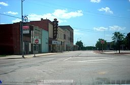 Stamford01 shops with grand theatre.jpg