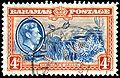 Stamp Bahamas 1938 4p.jpg