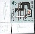 Stamp Karl1.JPG