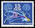 Stamps of Germany (DDR) 1976, MiNr 2177.jpg