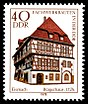 Stamps of Germany (DDR) 1978, MiNr 2298.jpg