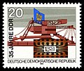 Stamps of Germany (DDR) 1984, MiNr 2889.jpg