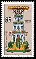Stamps of Germany (DDR) 1987, MiNr 3139.jpg