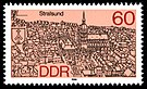 Stamps of Germany (DDR) 1988, MiNr 3164.jpg