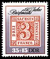 Stamps of Germany (DDR) 1990, MiNr 3330.jpg