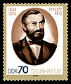 Stamps of Germany (DDR) 1990, MiNr 3336.jpg
