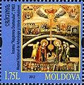 Stamps of Moldova, 035-12.jpg