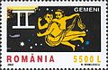 Stamps of Romania, 2002-03.jpg