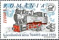 Stamps of Romania, 2002-57.jpg