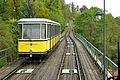 Standseilbahn Dresden Ausweichstelle.jpg