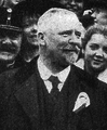 Stanek in 1918 from Rosicky cropped.png