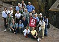 Stanford Ethiopia Travelers (2385772245).jpg