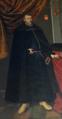 Stanisław Warszycki by Jan Tricius.png