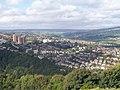 Stannington and Liberty Hill - geograph.org.uk - 1217570.jpg