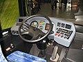 Stanowisko kierowcy Solaris Alpino 8,9 LE.jpg