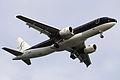Star Flyer A320-200(JA03MC) (4063304449).jpg