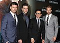 Star Trek Into Darkness Cast 2, 2013.jpg