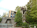 Star Wars Celebration V - Star Tours - Last Tour to Endor (4943667781).jpg